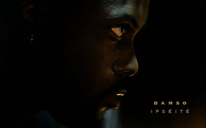 Ipséité – Damso fait monter la pression avec son nouvel album