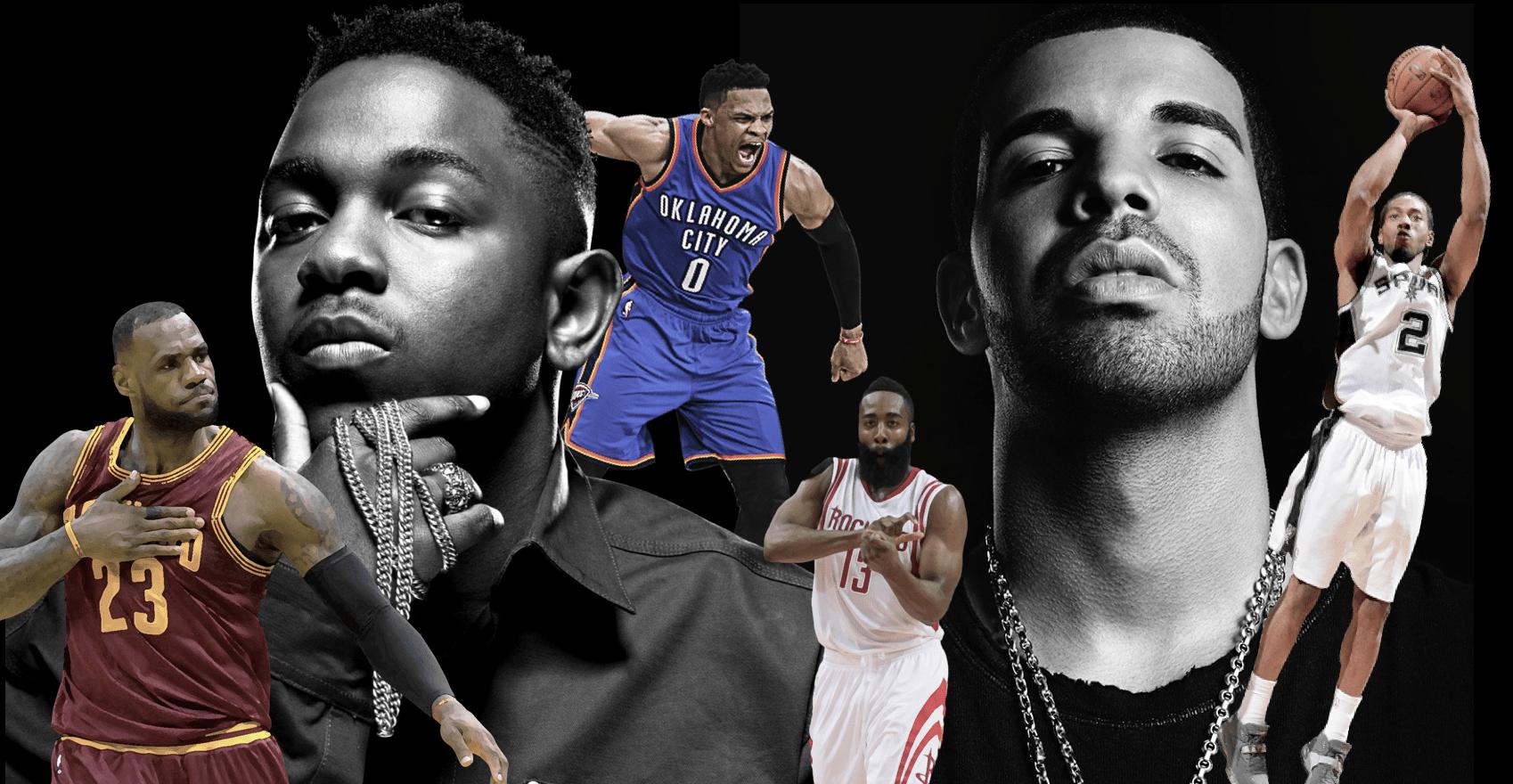 Qui est le MVP du Rap Game Américain ?