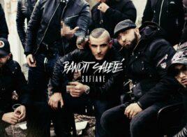 Bandit Saleté Sofiane
