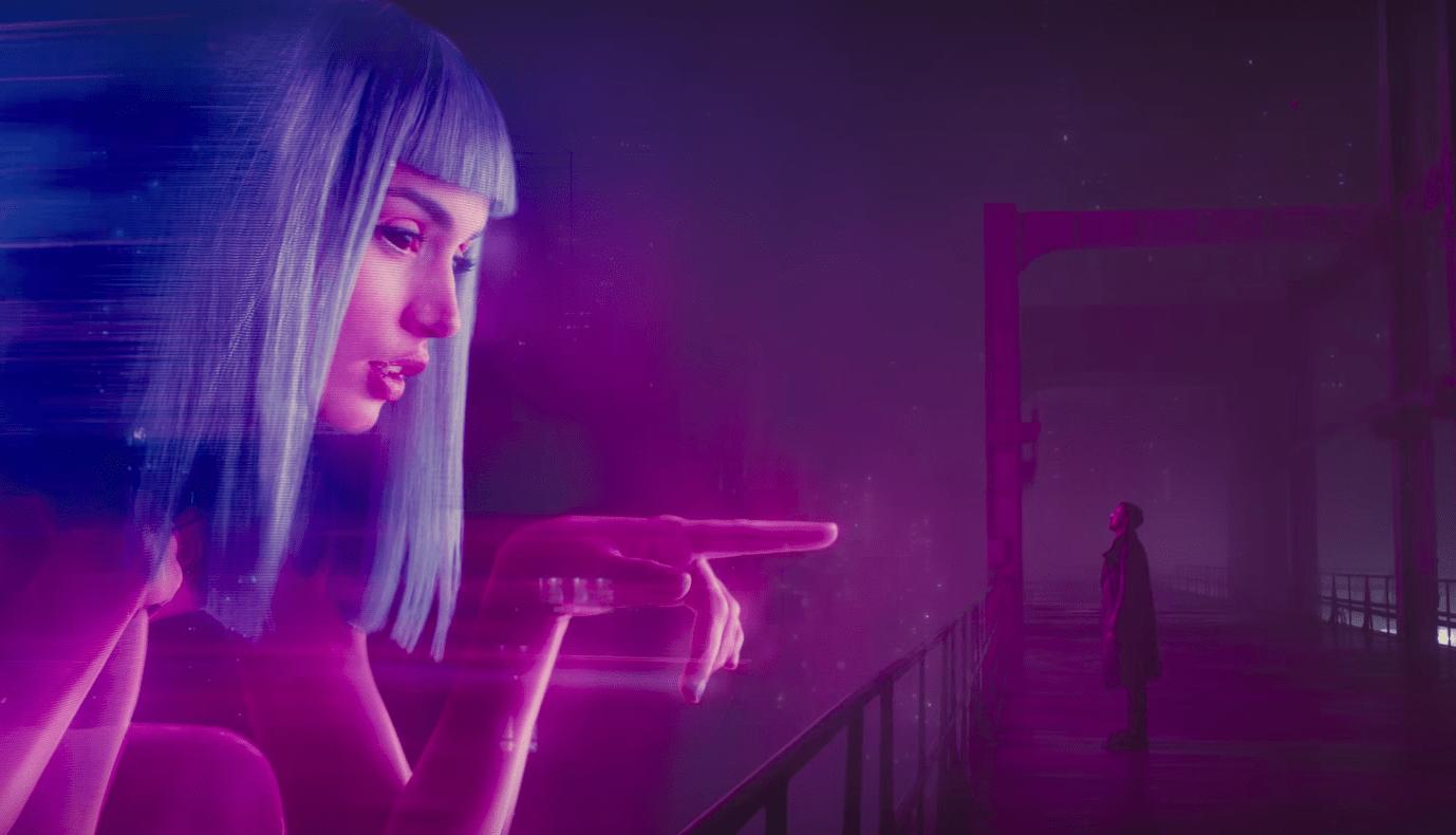 Blade Runner 2049 – La première bande-annonce est là!
