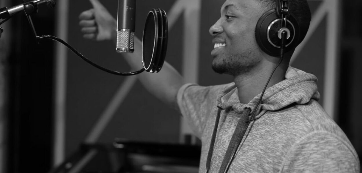Damian Lillard sort son freestyle de Free Smoke de Drake