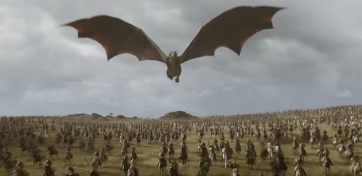 Game of Thrones en 2019, les prequels en 2020 (au mieux) – le boss de HBO s'explique