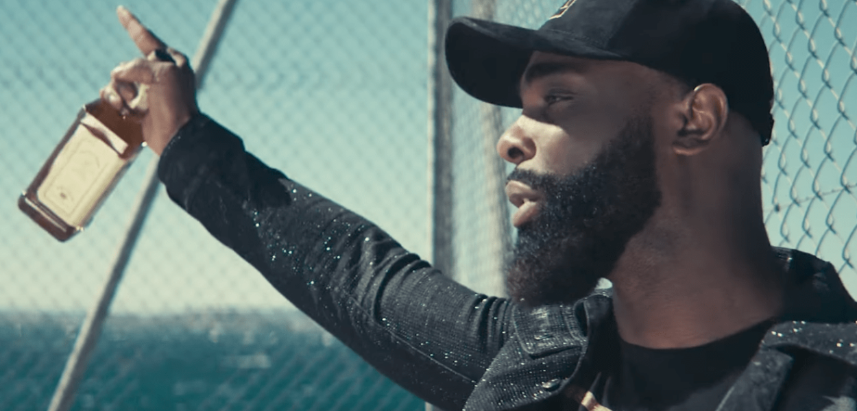 Kaaris sort un court métrage pour Boyz N The Hood et Contact