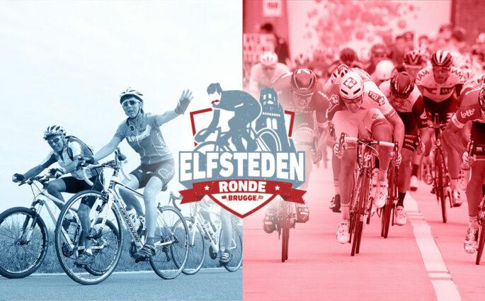 La Sueur Globetrotters - À nous la Flandreet le cyclisme !