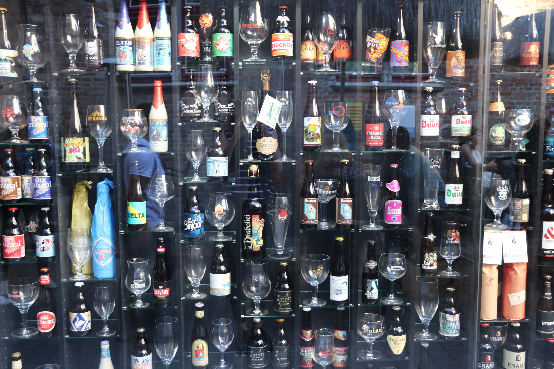 Bruges - Les 10 incontournables