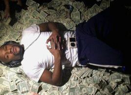 Floyd Mayweather veut payer ses impôts de 2015 après le combat contre McGregor