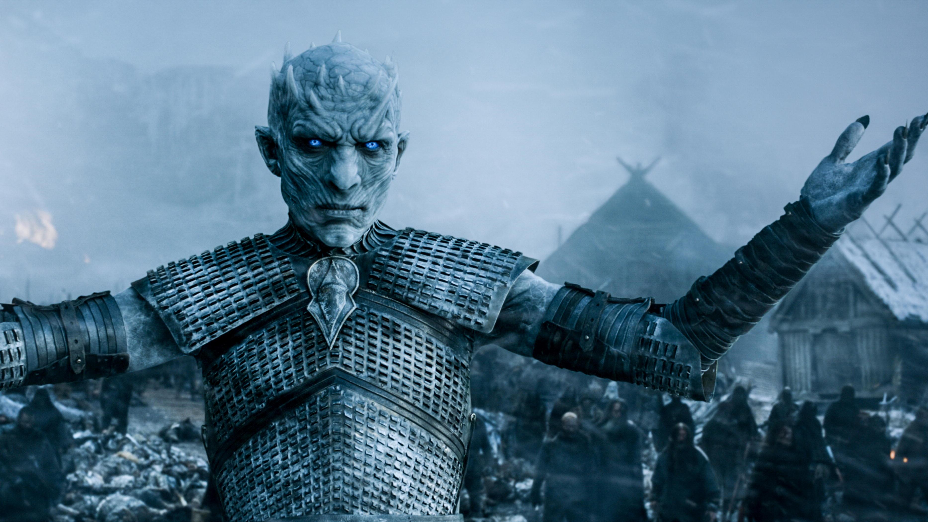 Game of Thrones - Les épisodes de la saison 8 pourraient TOUS faire plus de 80 minutes