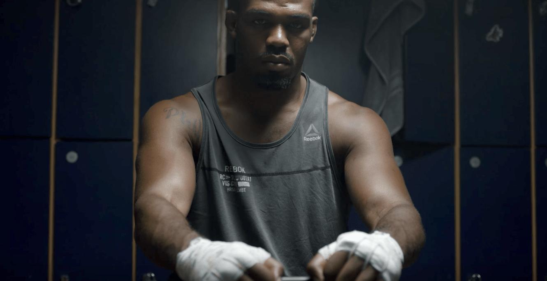 Jon Jones vs. Daniel Cormier - Le premier trailer de l'UFC 214