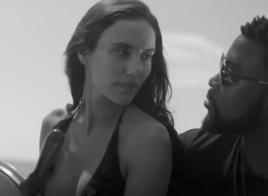Macarena – Damso sort enfin le clip du hit d'Ipséité