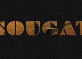 Nougat – Booba de retour avec du classique