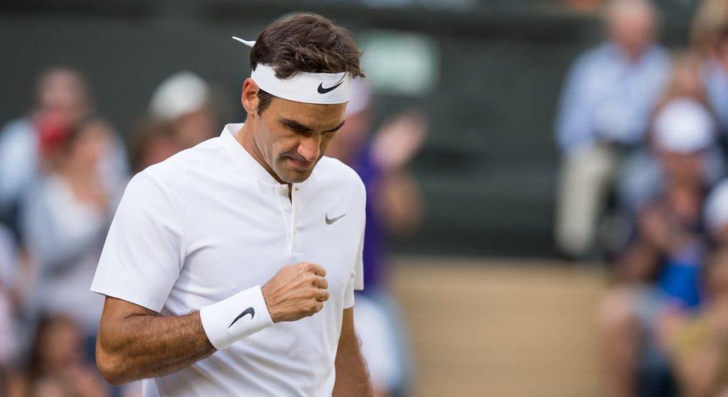 Preview Finale Wimbledon – Roger Federer pour écraser l'histoire