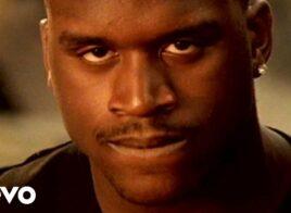 Shaquille O'Neal sort un son pour clasher LaVar Ball