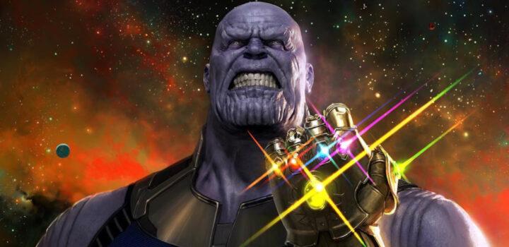 Un premier synopsis mystérieux pour Avengers 4