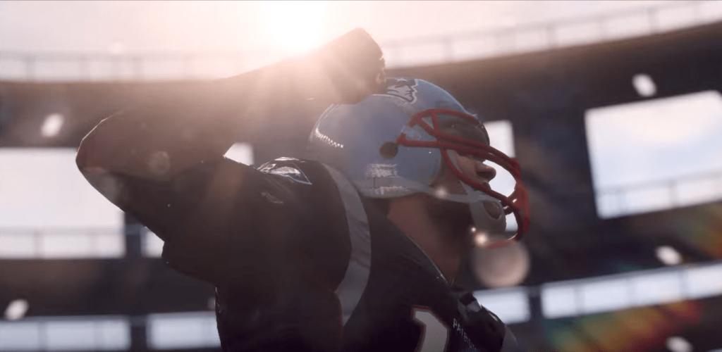 Madden NFL 18 – les notes des meilleurs joueurs à chaque poste