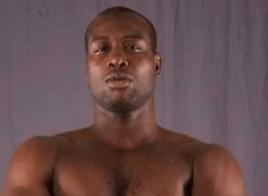 Tony Yoka affrontera Jonathan Rice pour son prochain combat