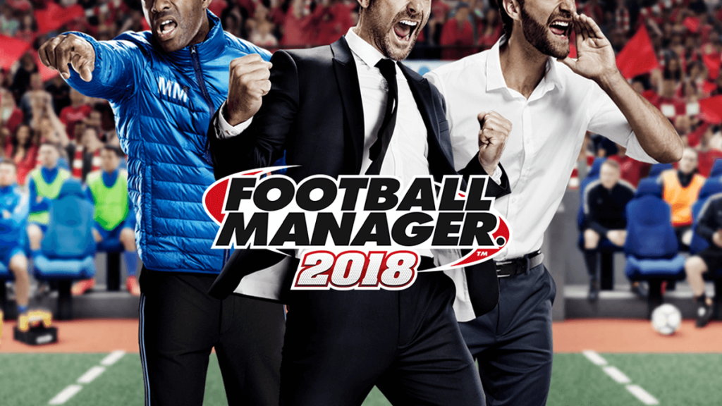 Football Manager 2018 Test (1)