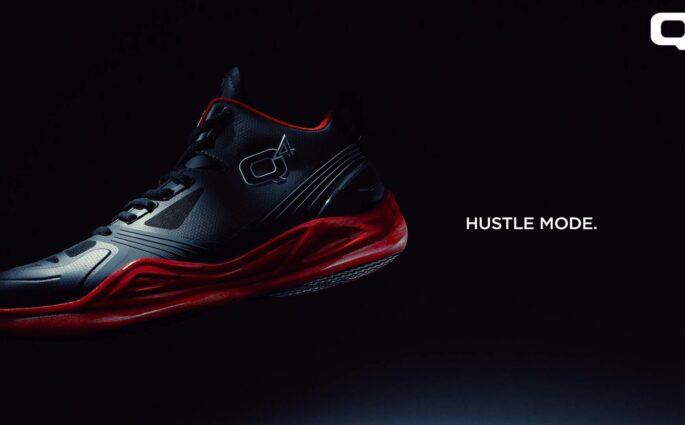Q4 Sports Hustle Mode