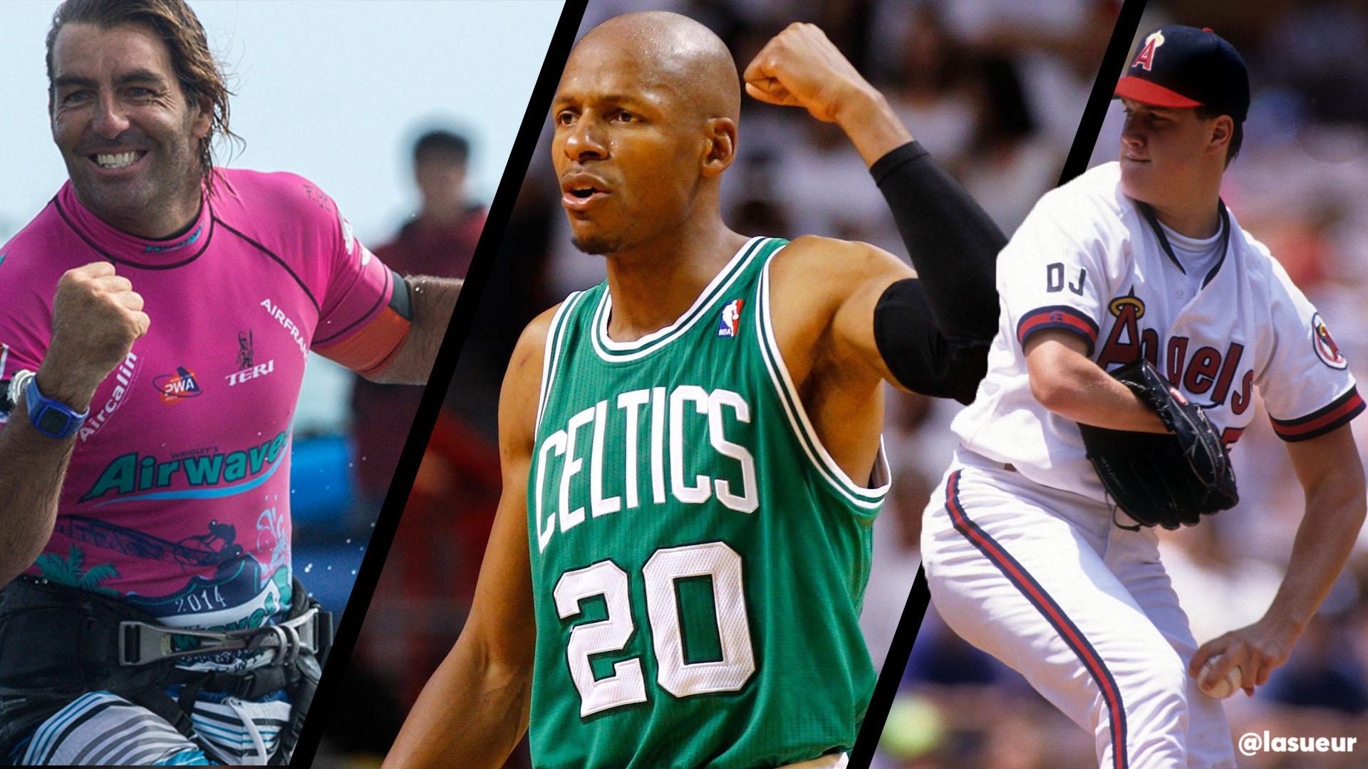 11 infos sportives indispensables pour briller en société