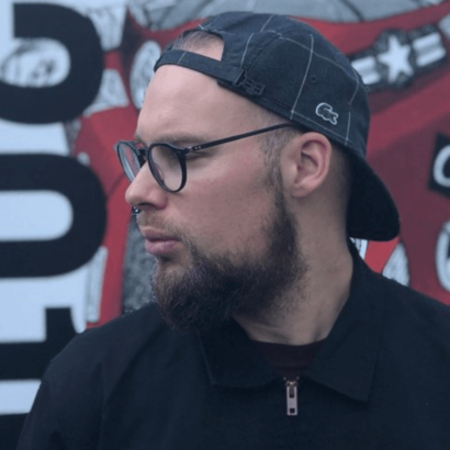 Interview Sebastien-Abdelhamid