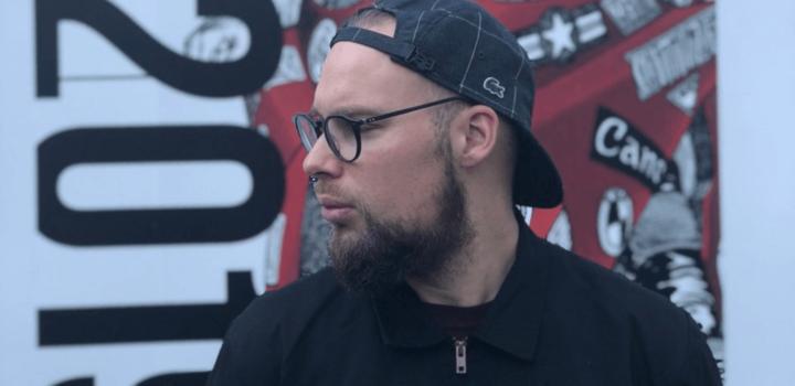 Interview Sébastien-Abdelhamid