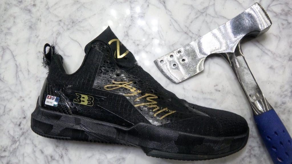 Bbb Tennis Shoes