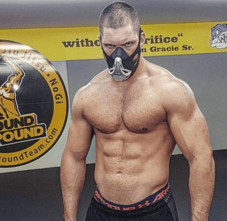 Florian Munteanu jouera le fils d'Ivan Drago dans Creed 2
