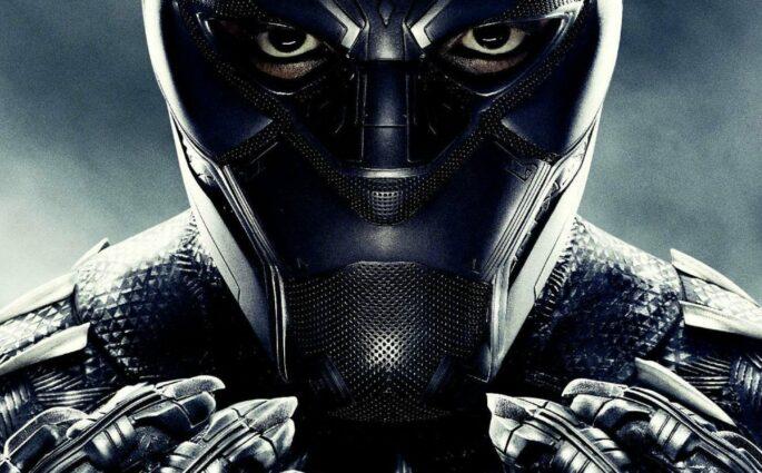 Black Panther Marvel Critique