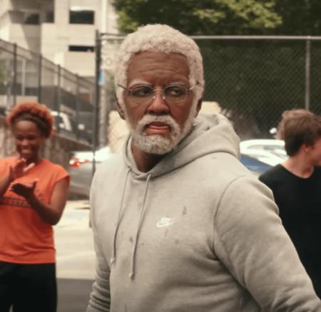 Uncle Drew – le trailer du film avec Kyrie et O'Neal est là !