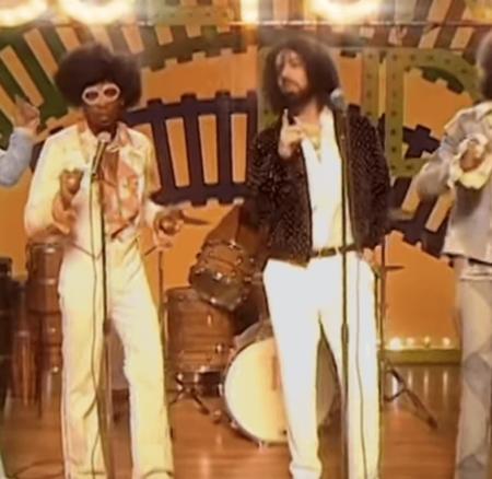 Migos et Drake pètent un câble dans le clip de Walk It Talk It