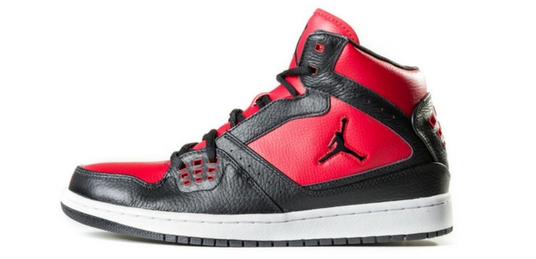 Qiaodan Sports, le Jordan chinois attaque Nike en justice