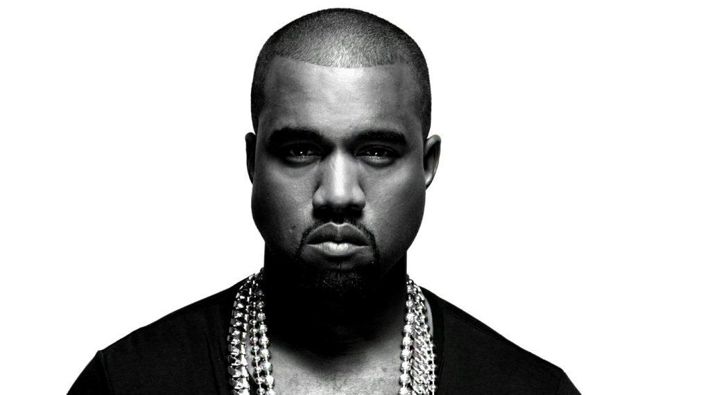 Lift Yourself - Kanye West balance son nouveau morceau…pour troller
