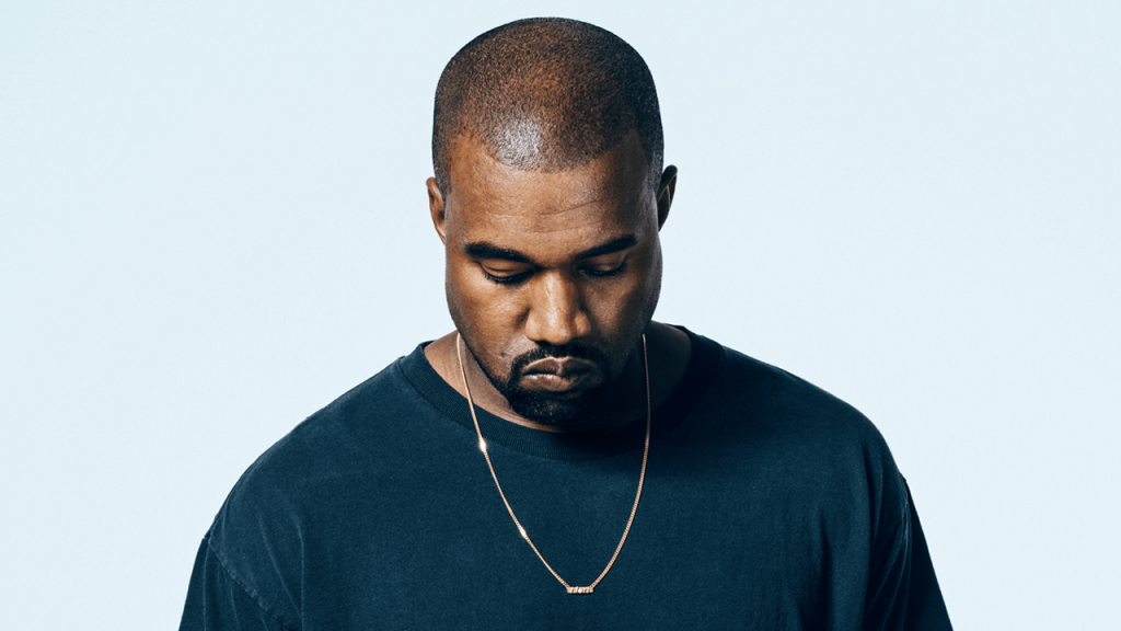Ye vs. The People - en feat. avec TI, Kanye West règle ses comptes