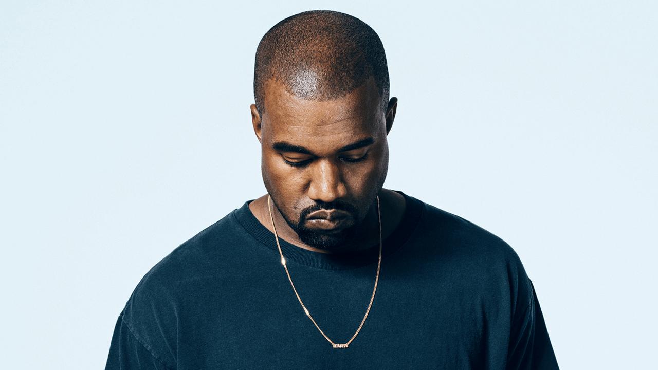 Ye vs. The People - en feat. avec TI, Kanye West règle ses comptes