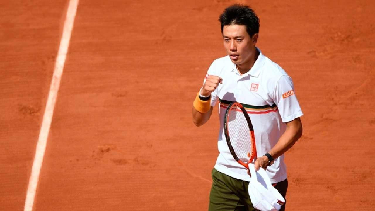 Road To Roland Garros Semaine 2 : Monte-Carlo A RENDU SON VERDICT