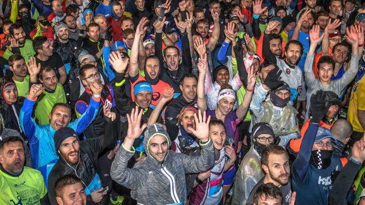 Retour sur notre Marathon de Bordeaux Métropole 2018