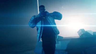 Nice for What – Drake