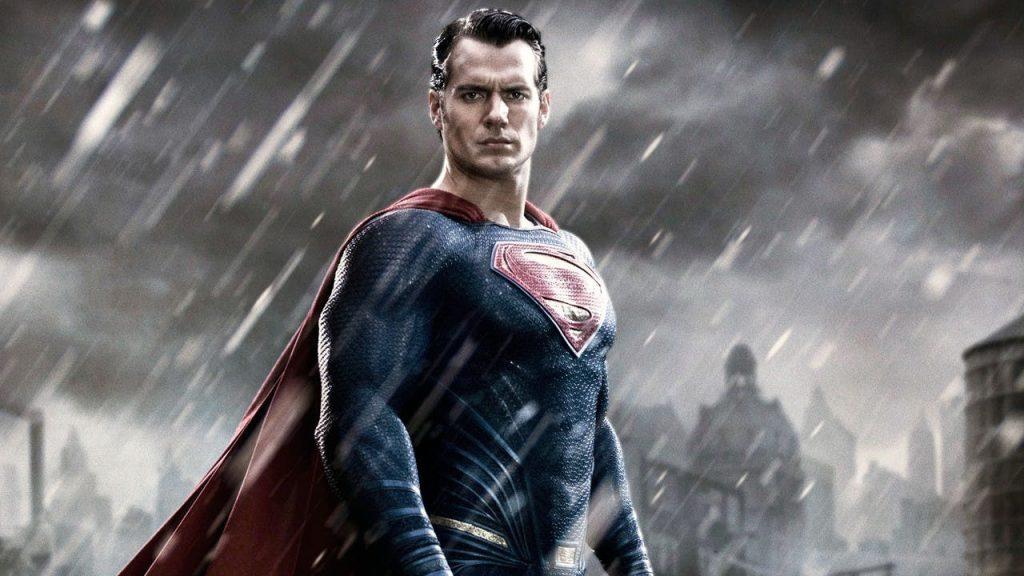 Joyeux anniversaire, Superman fête ses 80 ans !