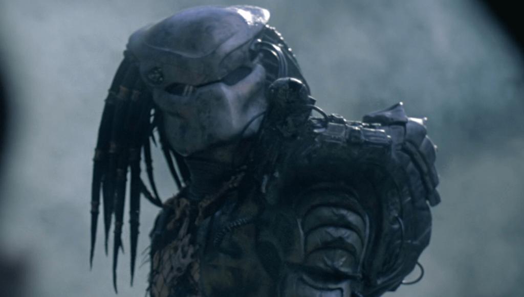 The Predator - Le synopsis et la date de sortie