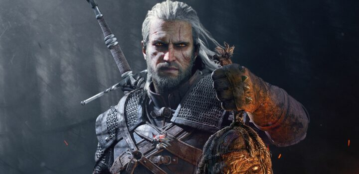 L'adaptation Netflix de The Witcher en série se dévoile !