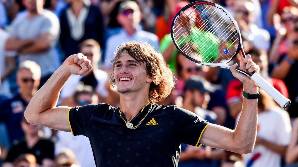 Road To Roland Garros Semaine 4: LE MIRACLE ATTENDU EST ARRIVÉ