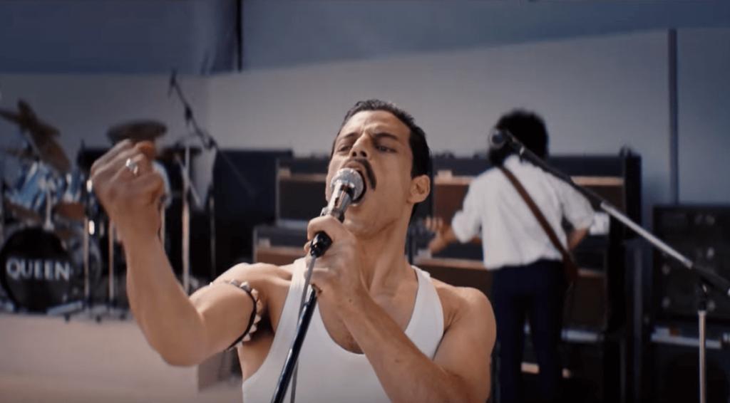 Bohemian Rhapsody – le teaser trailer est là !