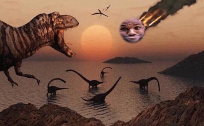 Les Cavaliers démontent les Raptors pour le sweep