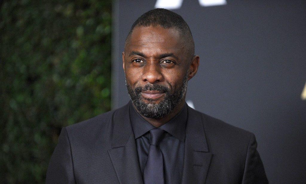 Idris Elba va réaliser le Bossu de Notre-Dame pour Netflix