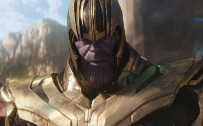Avengers : Infinity War passe le milliard et explose le box-office mondial