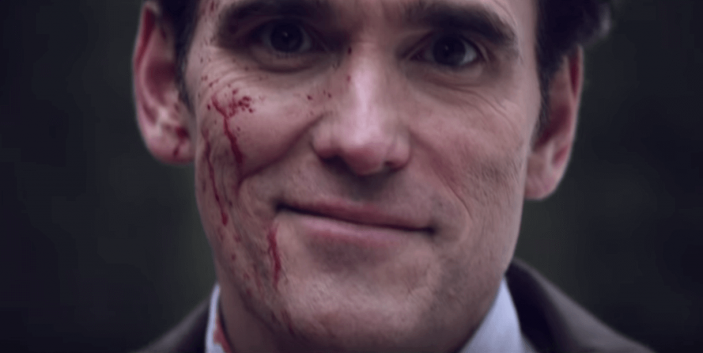 1er trailer pour The House That Jack Built, le nouveau Lars Van Trier
