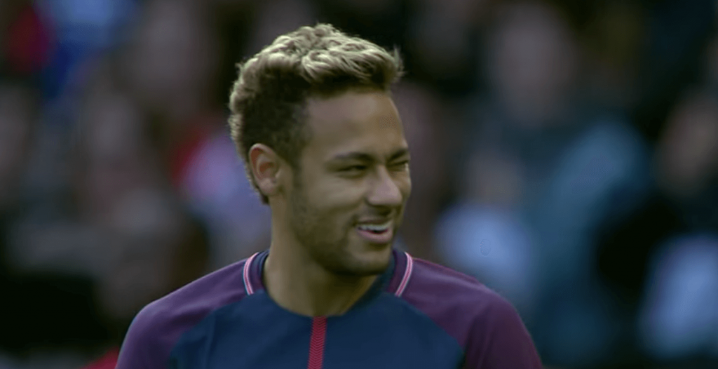 Les 10 plus beaux buts de la saison en Ligue 1