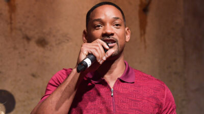 Will Smith Coupe du Monde (1)