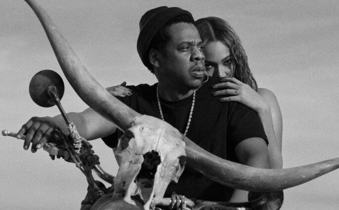 Puma, le retour - Bagley et Ayton signés, Jay-Z en Président des Opérations basket
