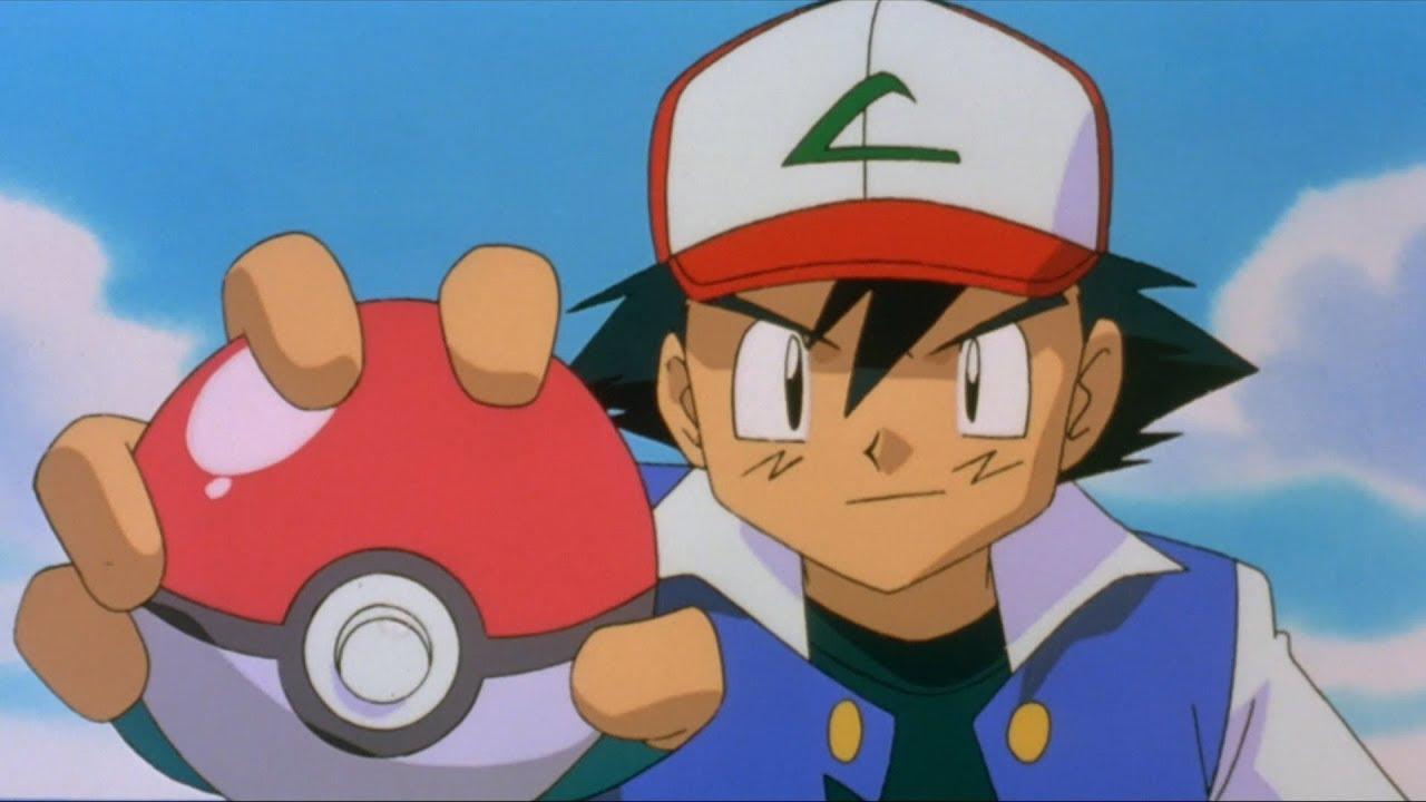 Pokémon est bien la franchise la plus lucrative de tous les temps!