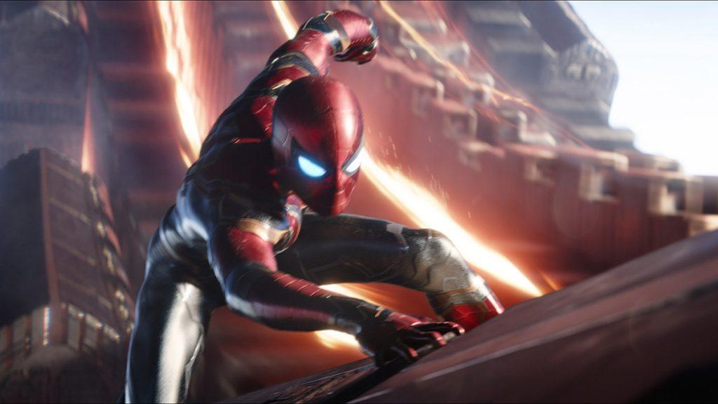 Spider-Man 2 - le titre, la date de sortie et Jake Gyllenhaal en méchant